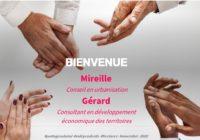 Novembre 2020 - nouveaux consultants - Needexperts portage salarial