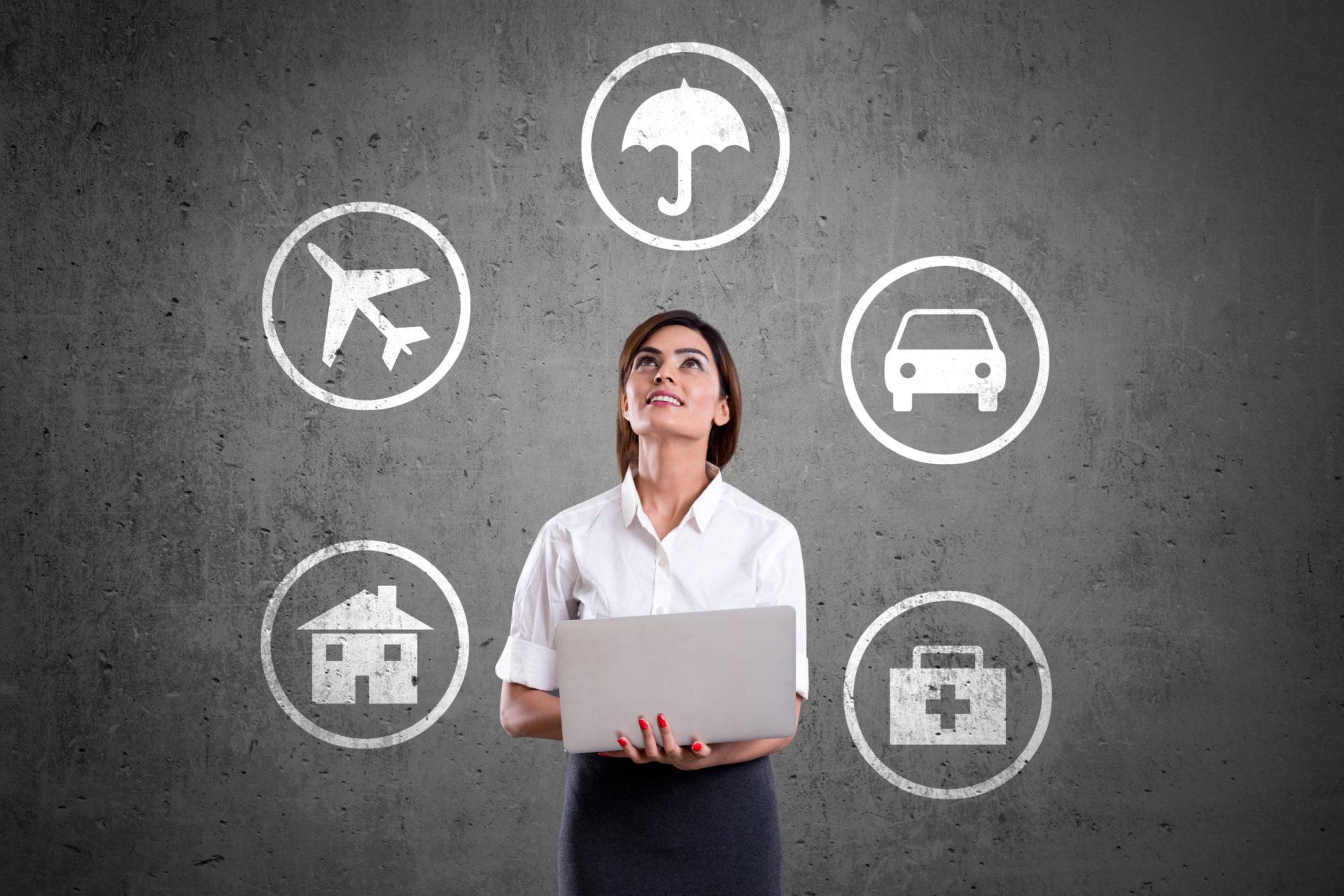 Needexperts - Garanties et assurances