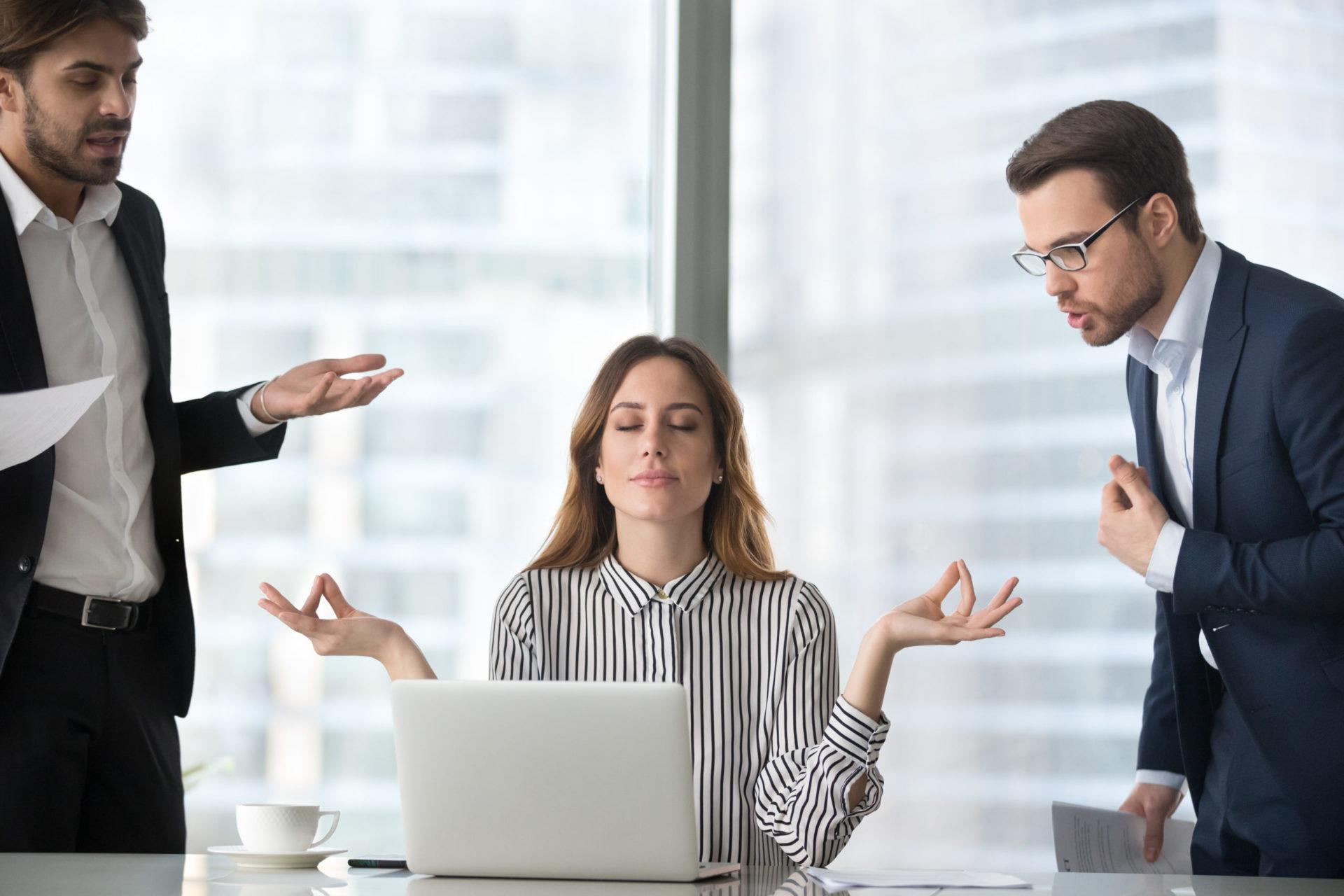 Comment fonctionne la rémunération en portage salarial ?