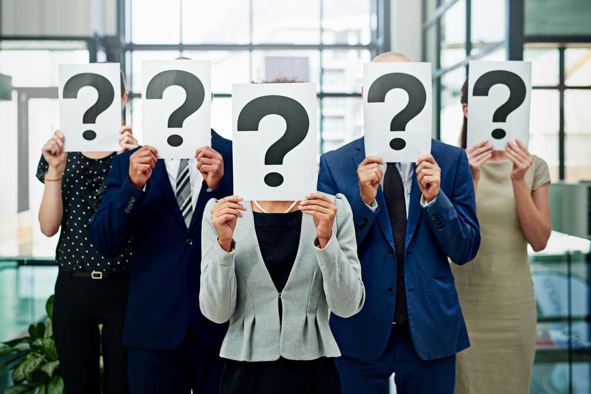 Votre métier est-il éligible au portage salarial ?