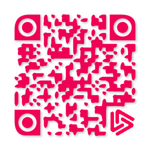 QR Code NEEDEXPERTS